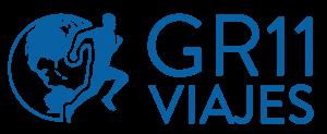 Contacto - GR11 Viajes