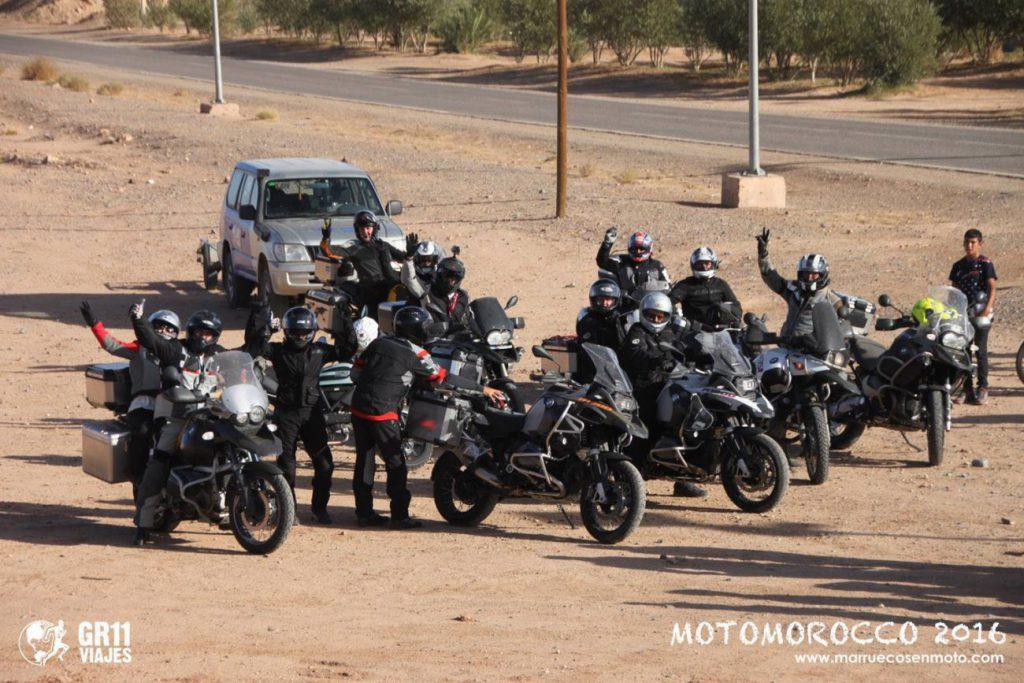 Motomorocco Adventure 13