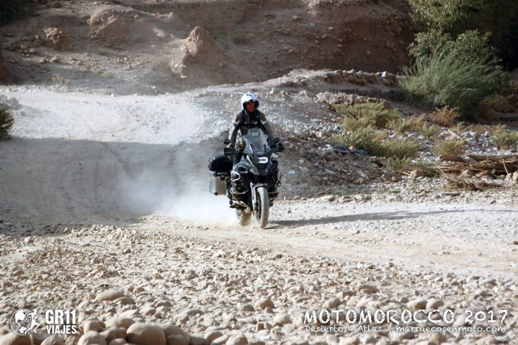 Motomorocco Desierto Y Atlas 8