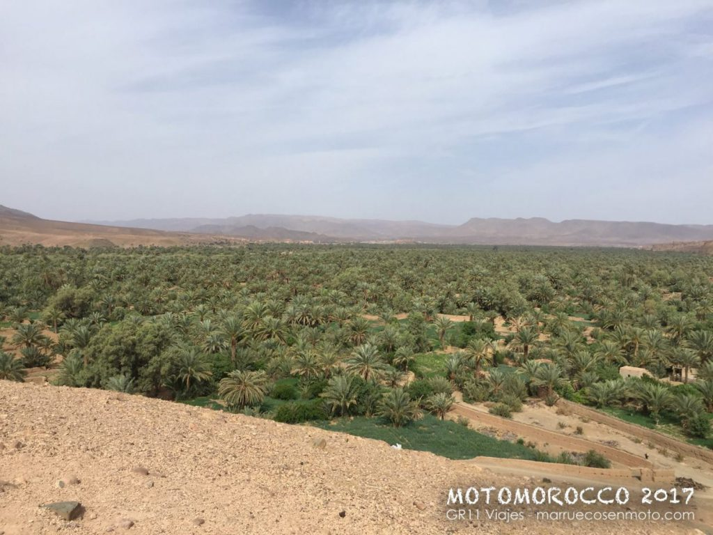 Viaje A Marruecos En Moto 2017 Costa Y Atlas 8