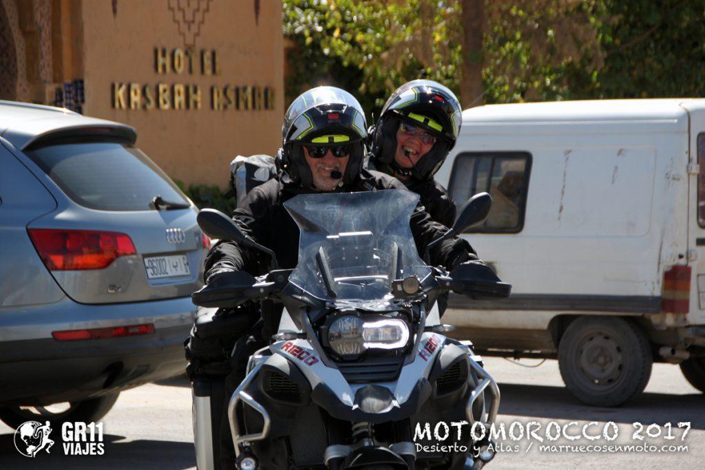 Viaje En Moto A Marruecos Motomorocco Gr11viajes 015