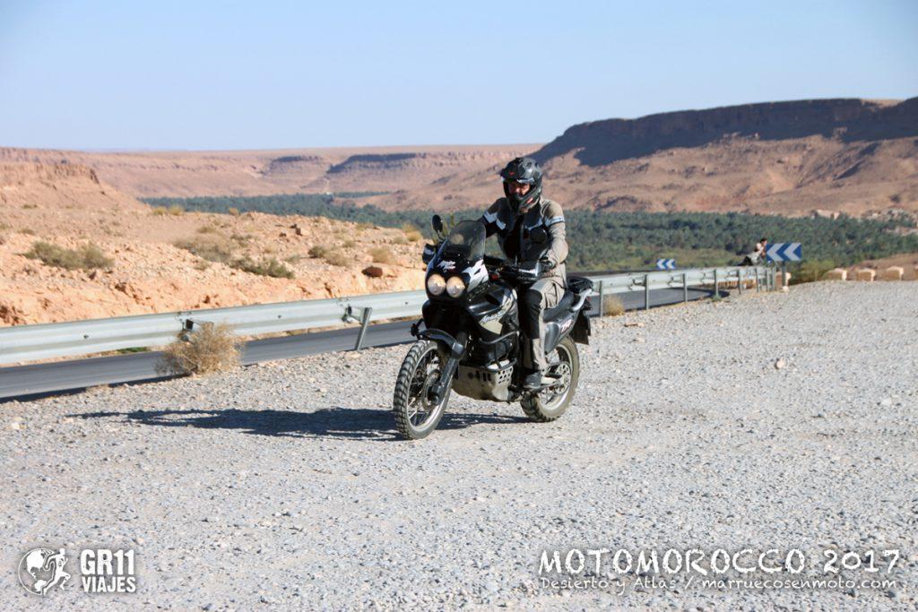Viaje En Moto A Marruecos Motomorocco Gr11viajes 024