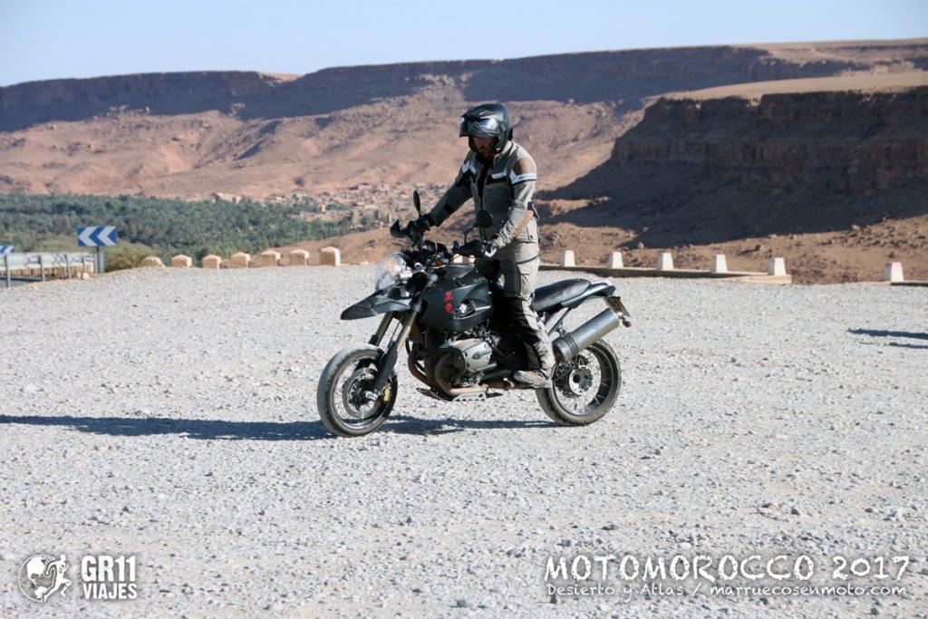 Viaje En Moto A Marruecos Motomorocco Gr11viajes 031