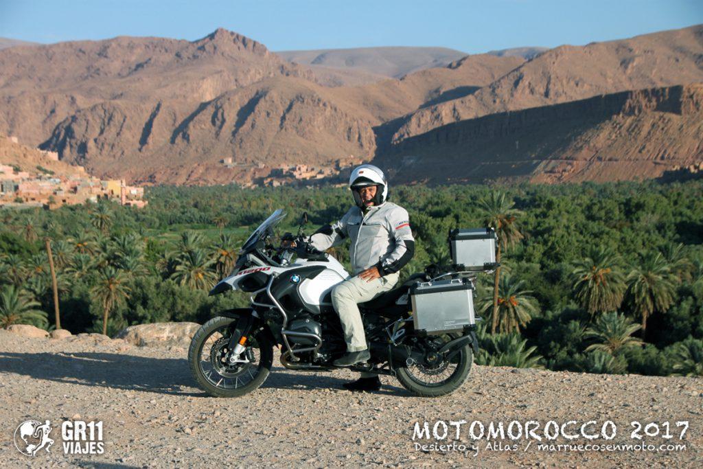 Viaje En Moto A Marruecos Motomorocco Gr11viajes 043