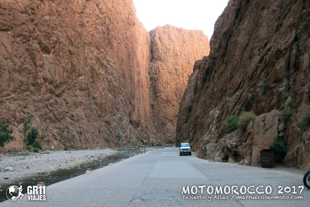 Viaje En Moto A Marruecos Motomorocco Gr11viajes 049