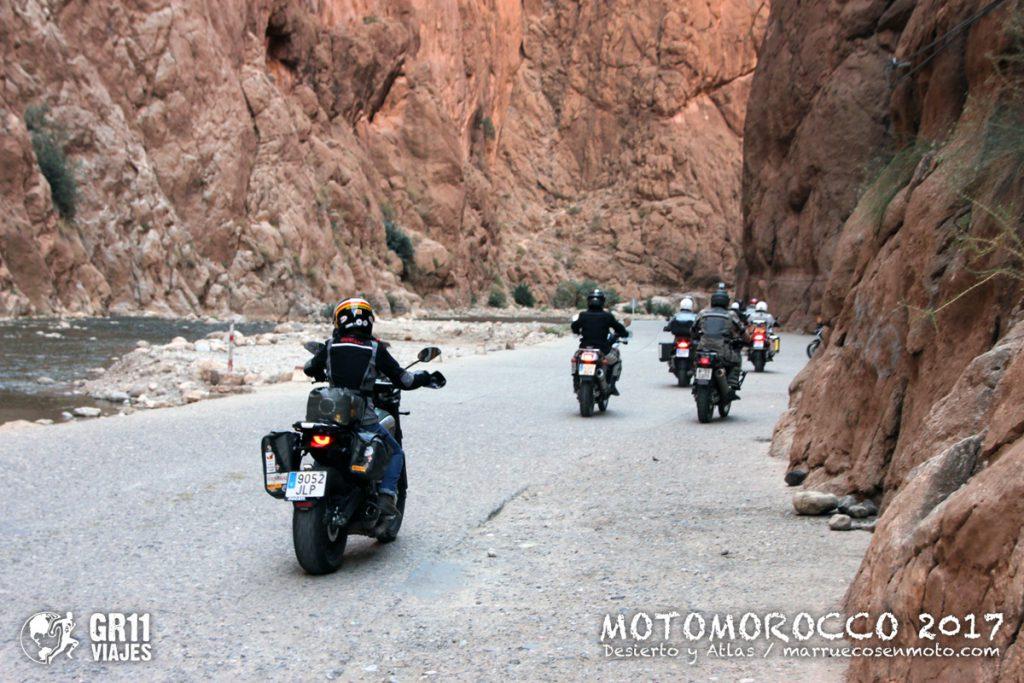 Viaje En Moto A Marruecos Motomorocco Gr11viajes 050