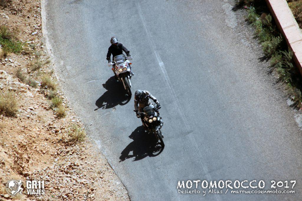 Viaje En Moto A Marruecos Motomorocco Gr11viajes 062
