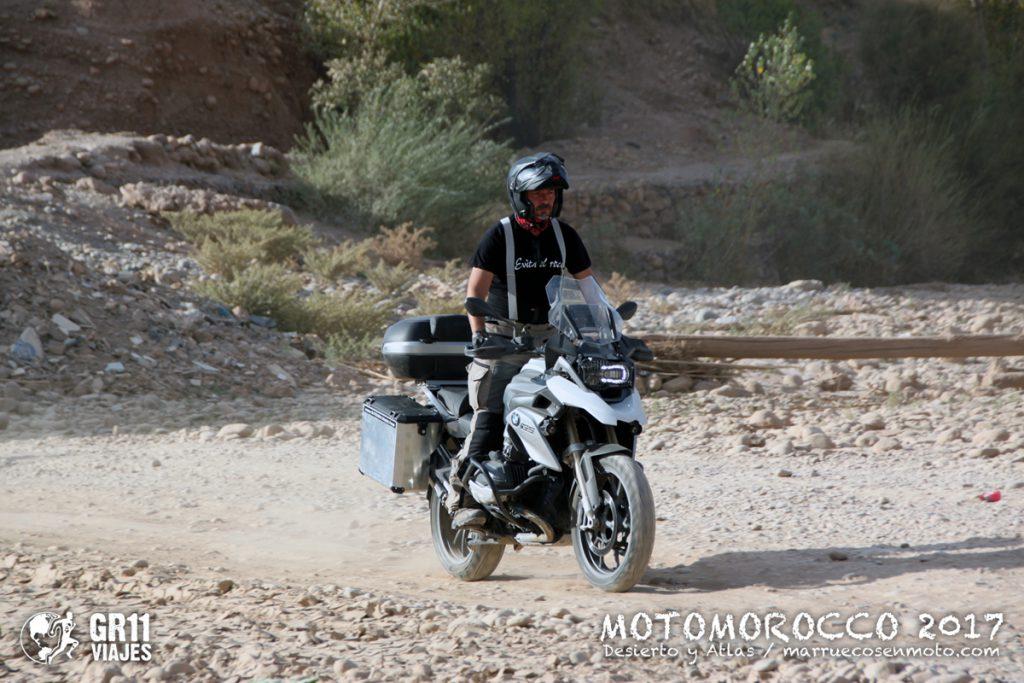 Viaje En Moto A Marruecos Motomorocco Gr11viajes 068