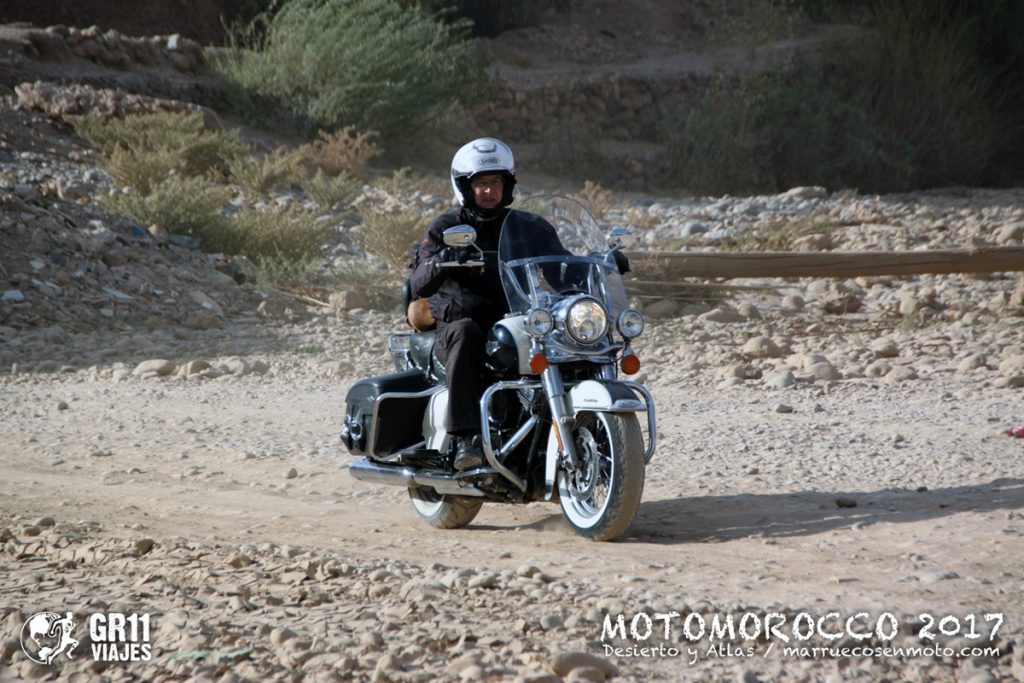 Viaje En Moto A Marruecos Motomorocco Gr11viajes 069