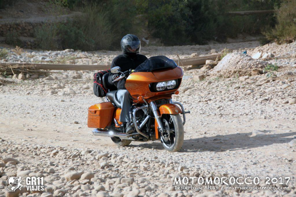 Viaje En Moto A Marruecos Motomorocco Gr11viajes 070