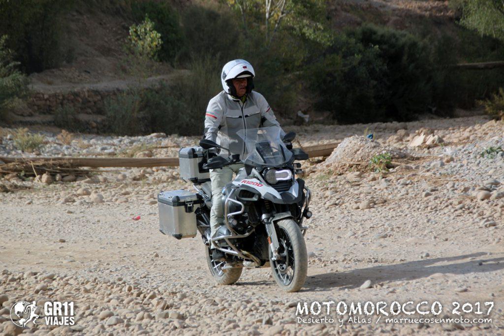 Viaje En Moto A Marruecos Motomorocco Gr11viajes 072