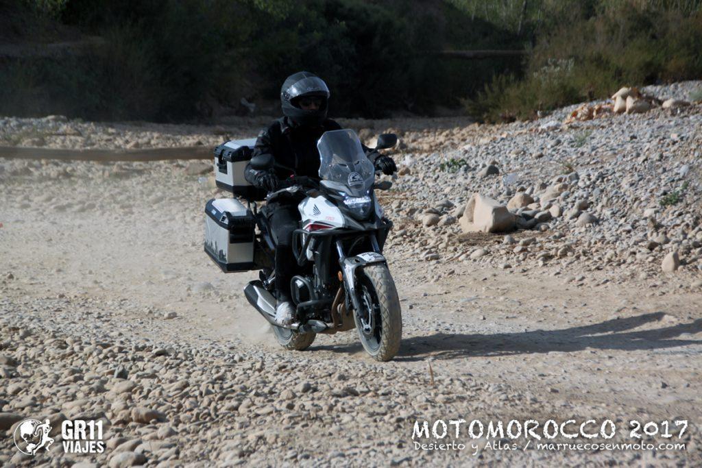 Viaje En Moto A Marruecos Motomorocco Gr11viajes 073
