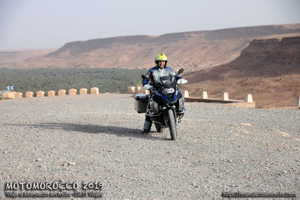 Viaje A Marruecos En Moto 2019 Semana Santa 12