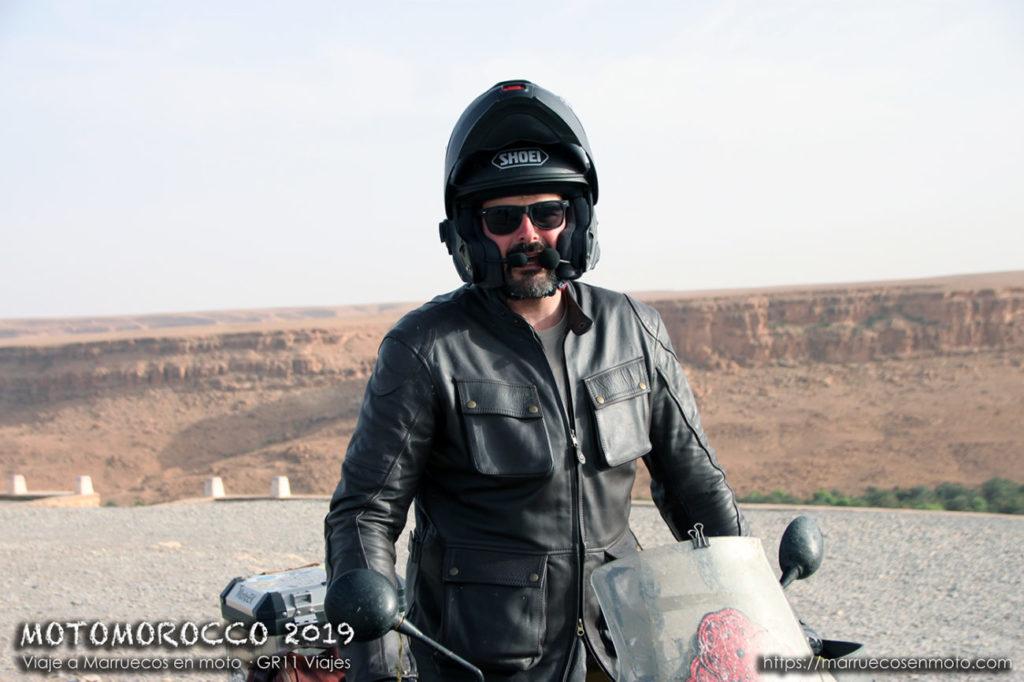 Viaje A Marruecos En Moto 2019 Semana Santa 44