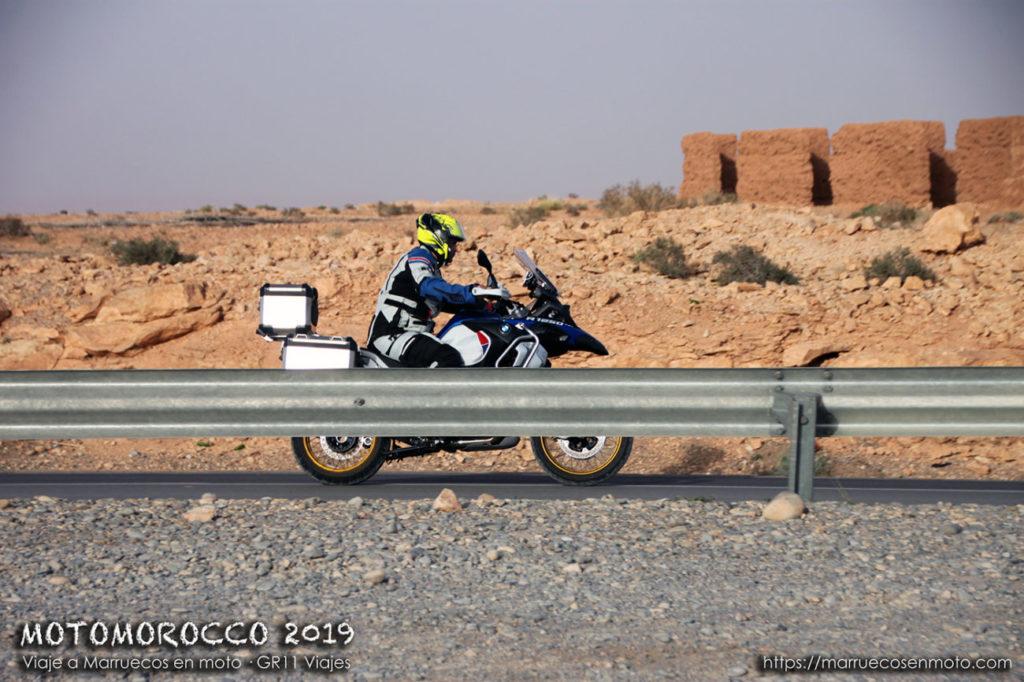 Viaje A Marruecos En Moto 2019 Semana Santa 49