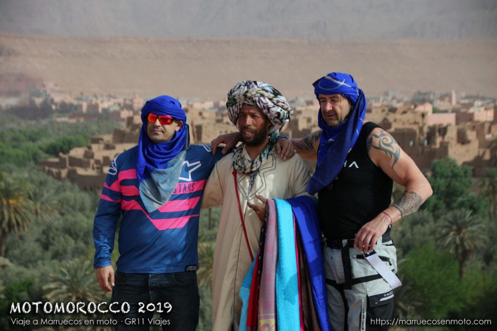 Viaje A Marruecos En Moto 2019 Semana Santa 57