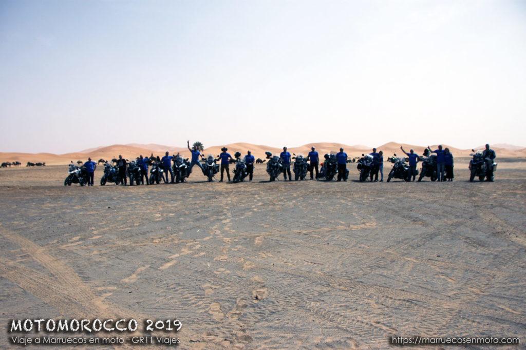Viaje A Marruecos En Moto 2019 Semana Santa 6