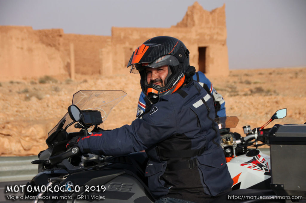Viaje A Marruecos En Moto 2019 Semana Santa 64